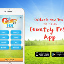 Country Fest App