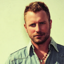 Dierks-Bentley-Headshot